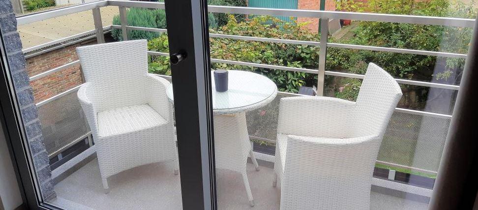 Verrebroek - Expat accommodation near Antwerp
