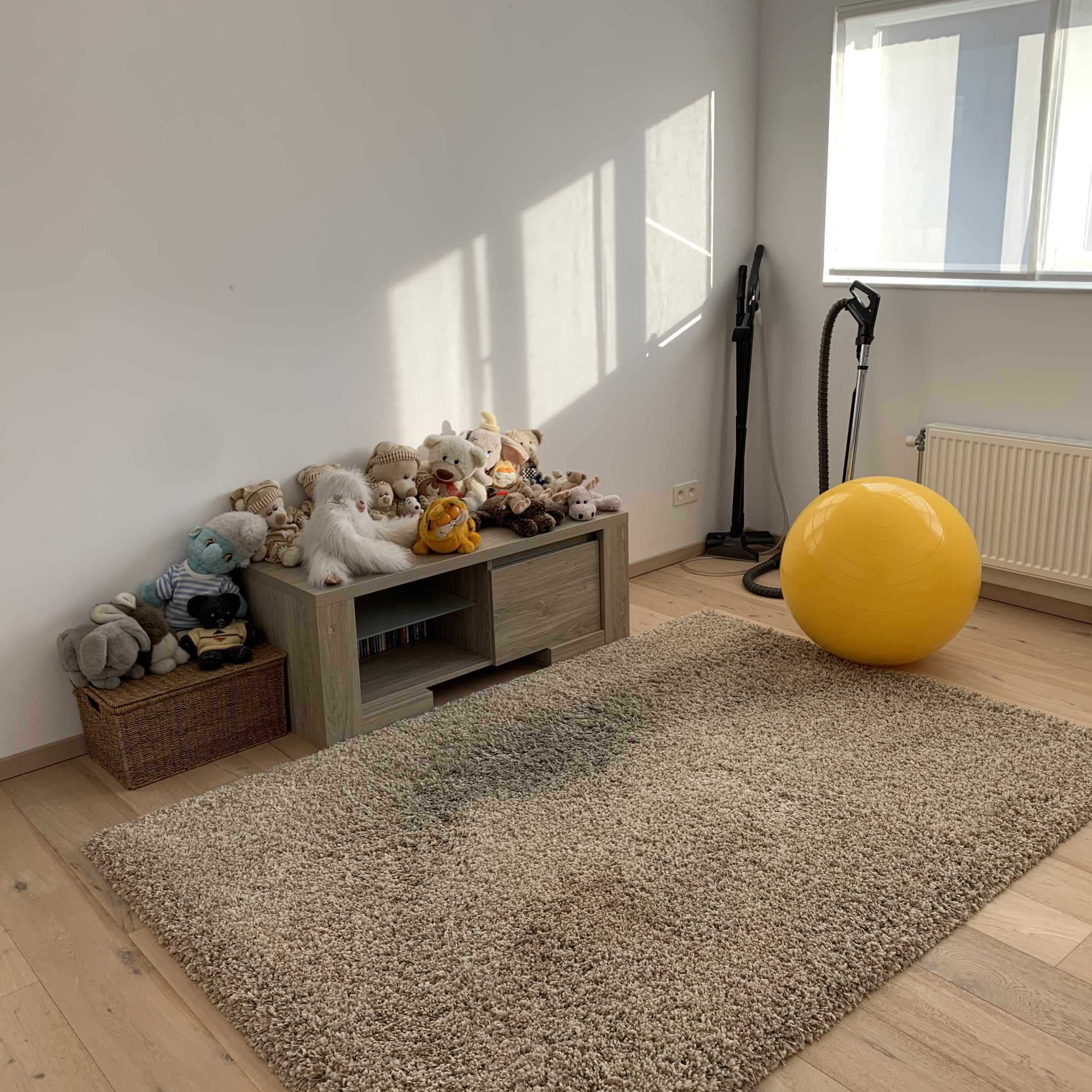 Negenoogstraat - Furnished big expat house in Temse