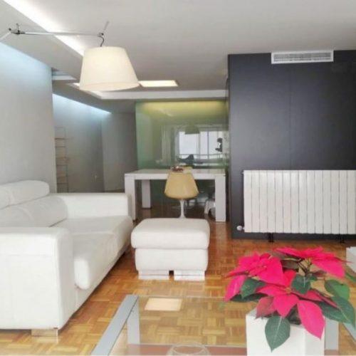 Eusebio - Nice expat loft in Alicante