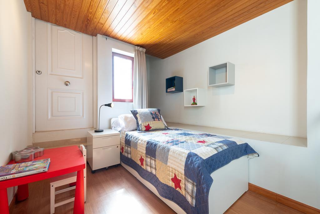 Alcaravaneras – Luxury expat penthouse in Las Palmas