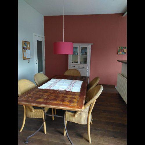 Bercken - Room for rent in Antwerp