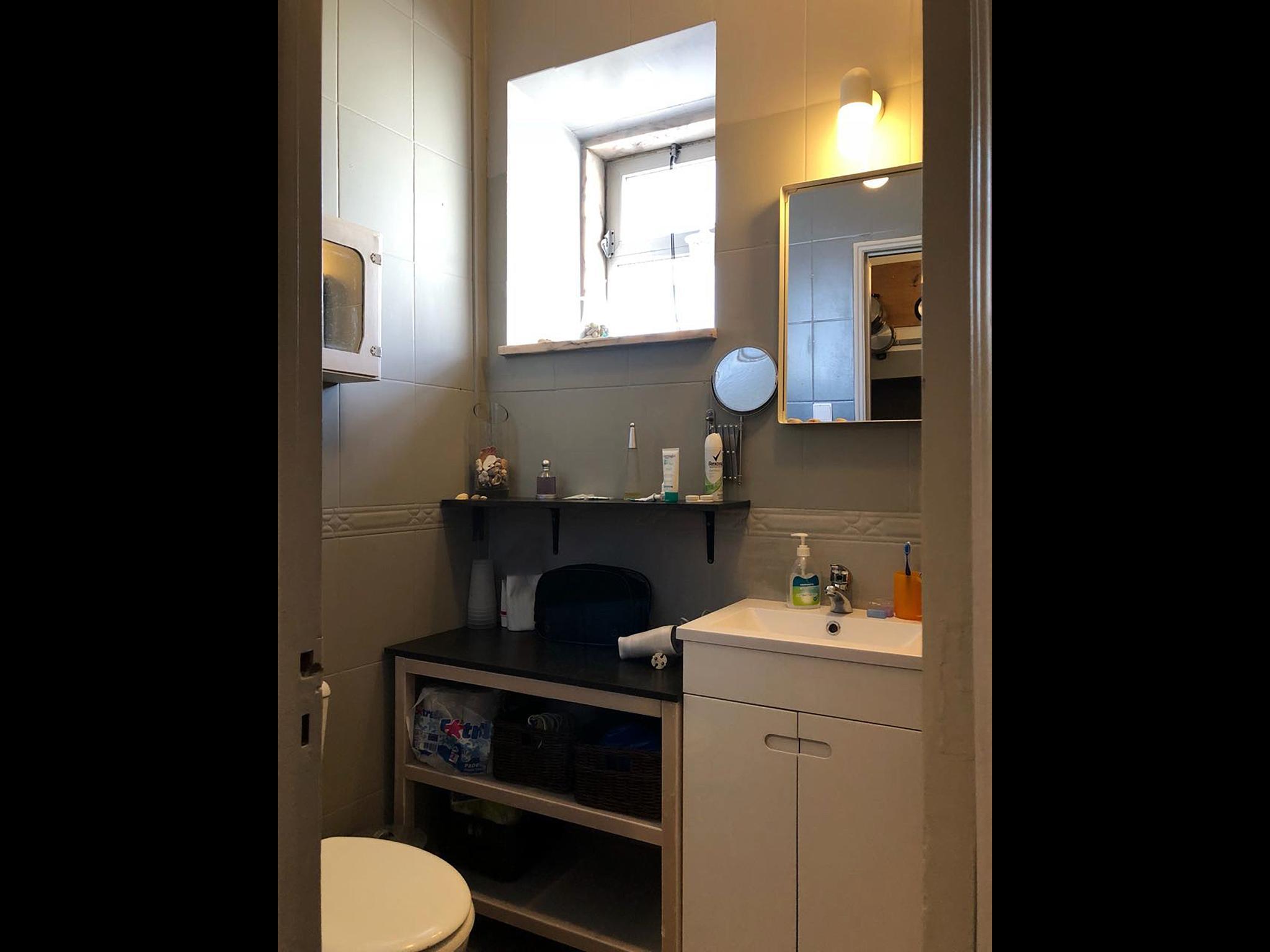 Loureiro - 2 bedroom flat in Lisbon
