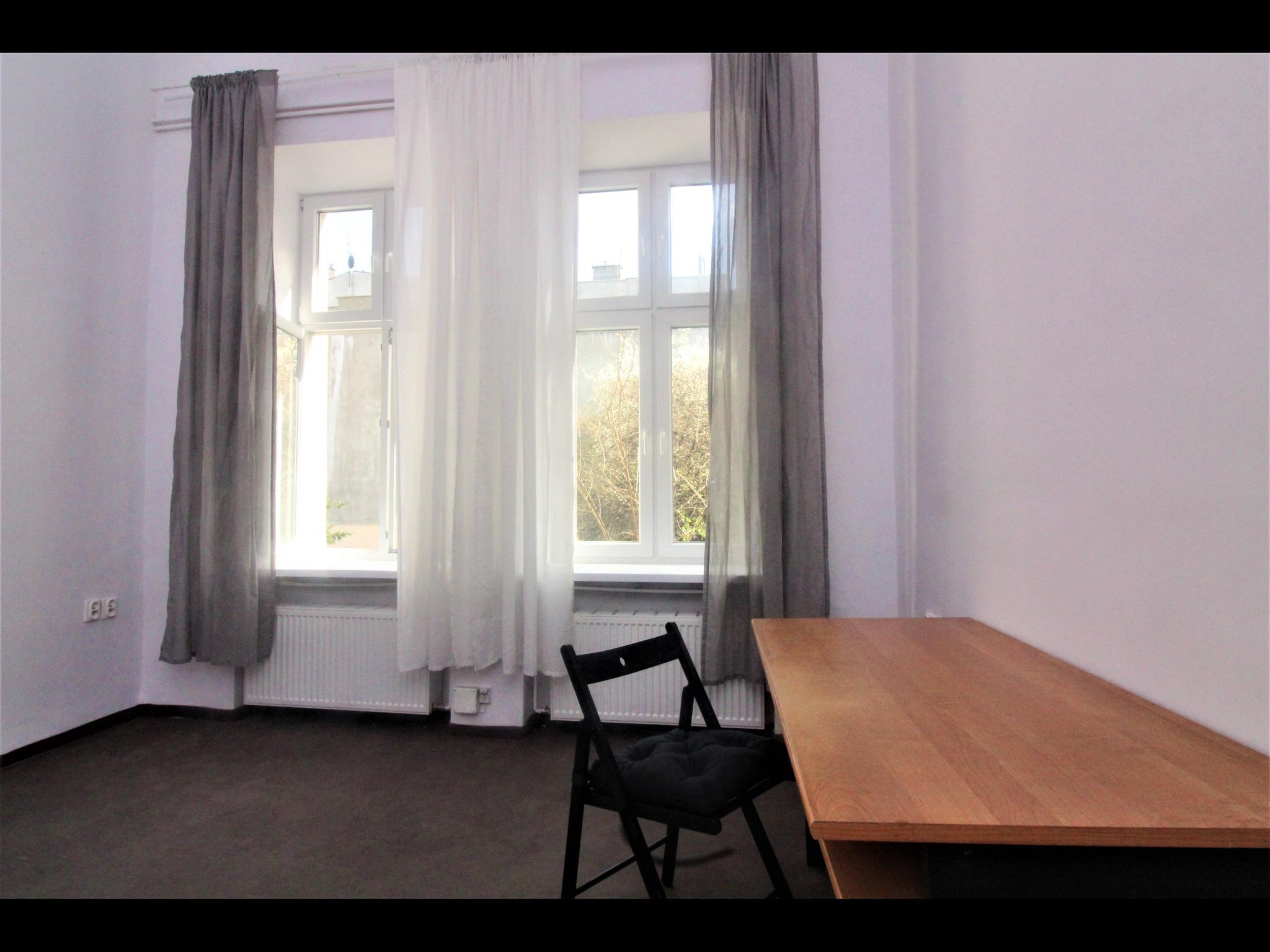 Agnieszki - 5 bedroom apartment in Krakow