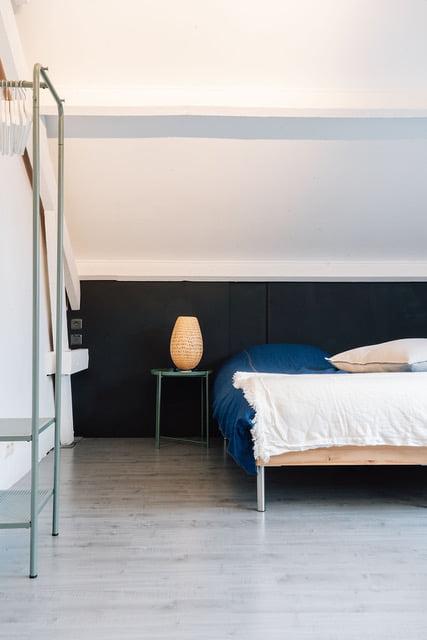 Edegem - Beautiful expat villa in Antwerp