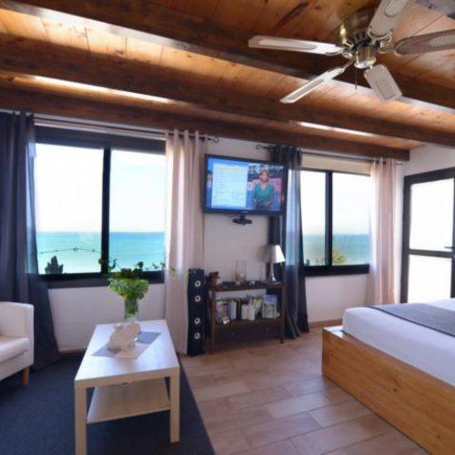La Torre 5 - Expat studio in Fuerteventura