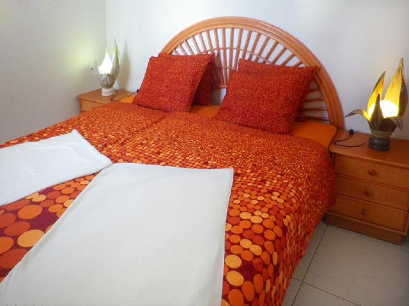 Bonito estudio en Fuerteventura