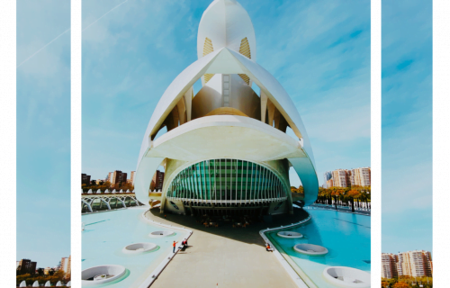 Ultimate guide to moving to valencia