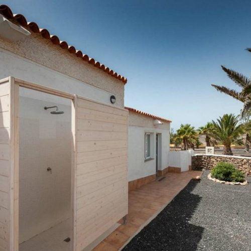 Tabaiba - Luxury villa on Fuerteventura