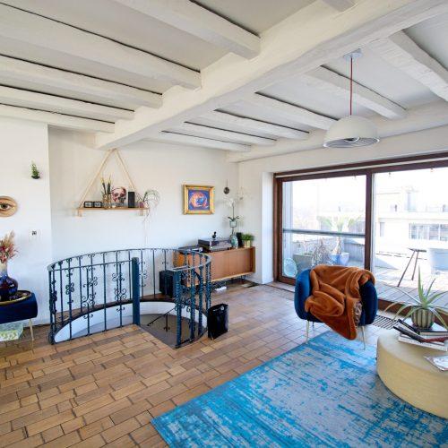Turnhoutsebaan - Luxury expat apartment in Antwerp Final1