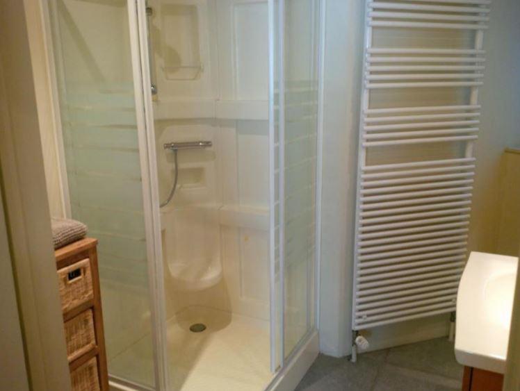 Ringlaan 1 - Entry ready expat flat in Antwerp