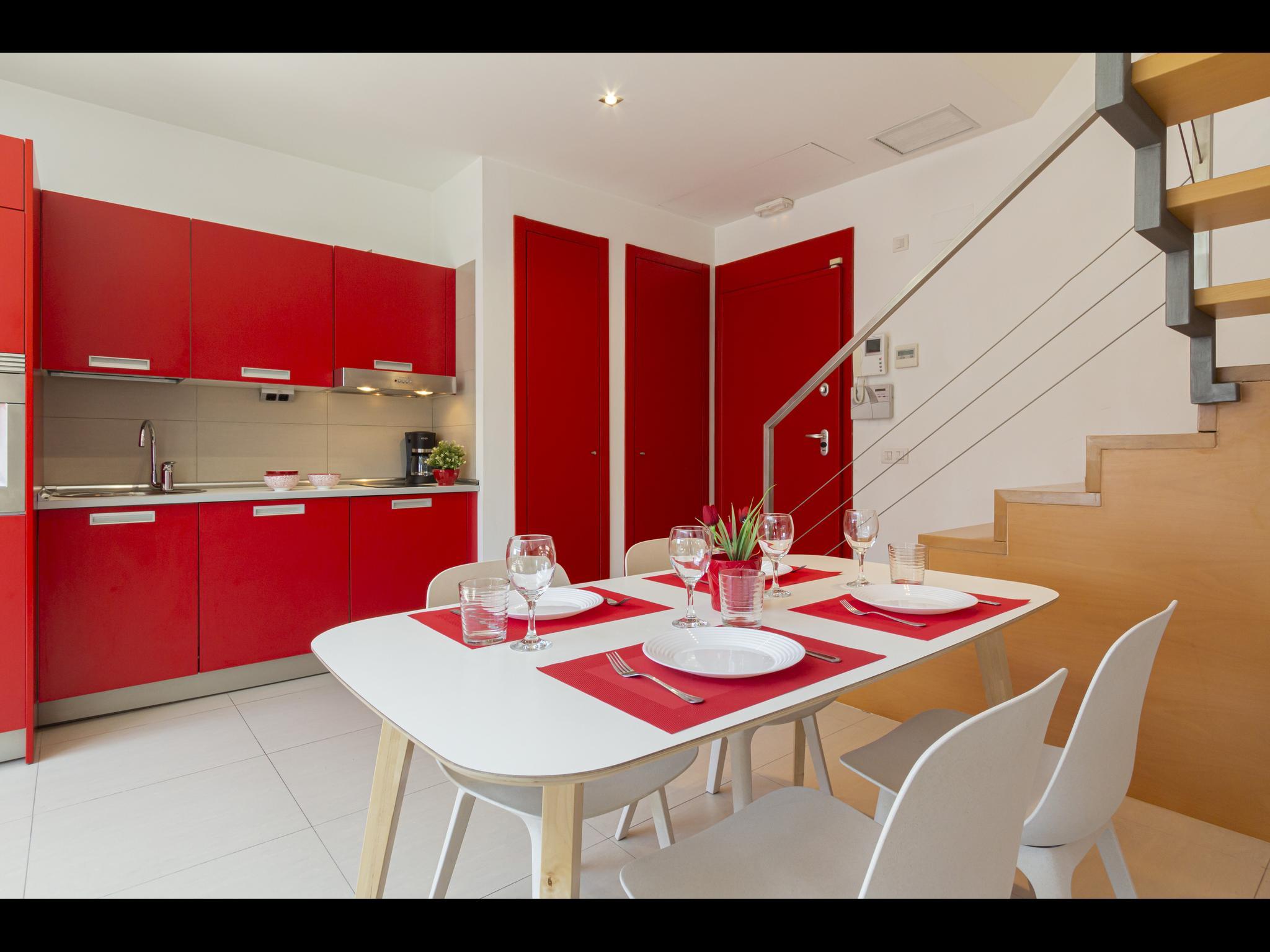 Fuencarral - Apartamento listo para entrar en Madrid