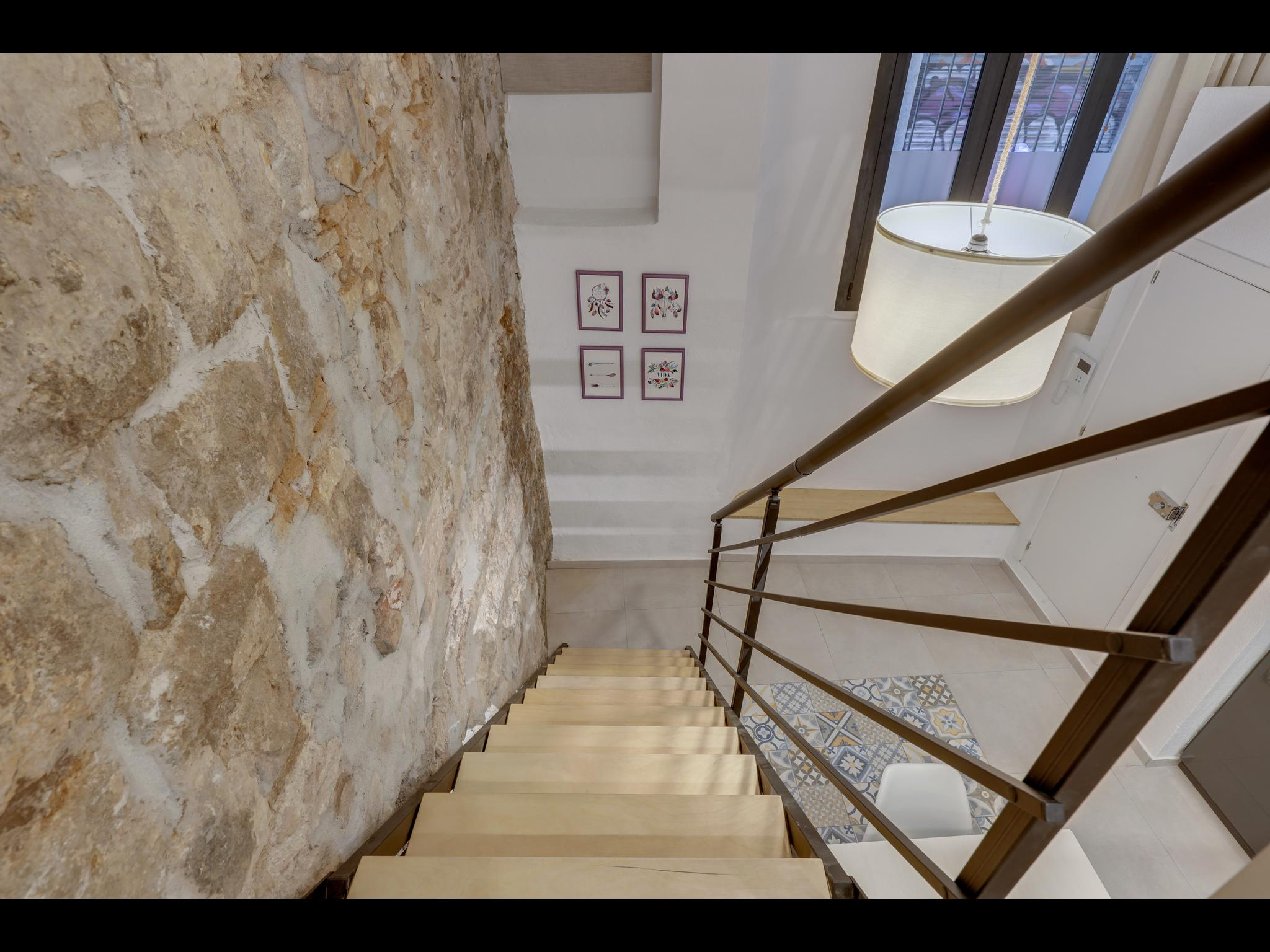 Sant Cugat 2 - Estudio de lujo Barcelona