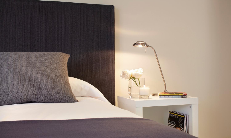 Triado - 2 bedroom apartment in Barcelona
