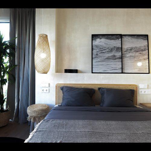 Piso de 1 habitación en Barcelona