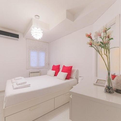 Aloi - Furnished rental in Barcelona