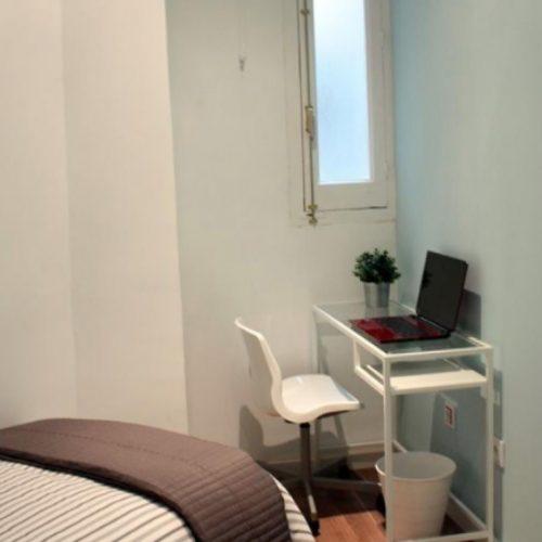 Valencia - Apartamento compartido en Madrid