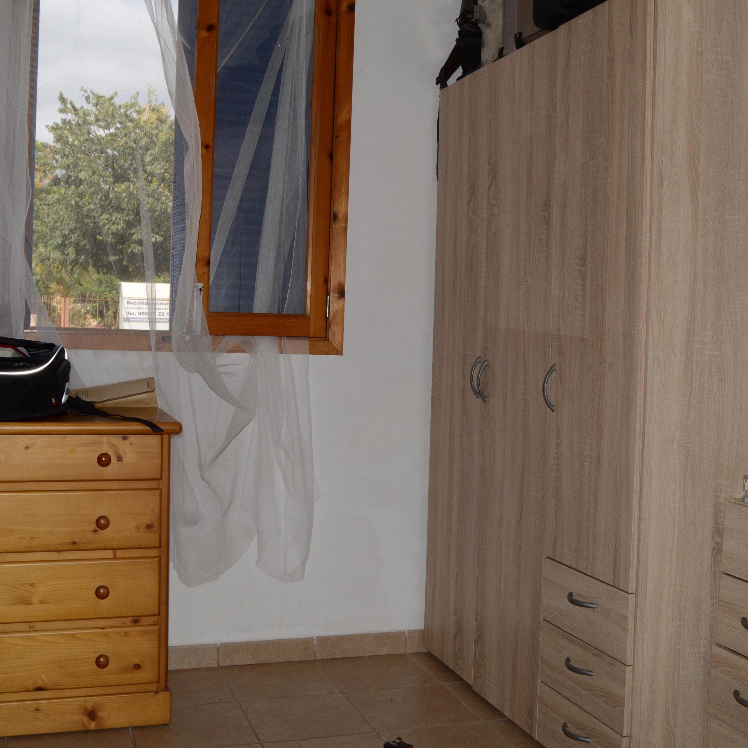 Carrotja - 3 bedroom house in Mallorca