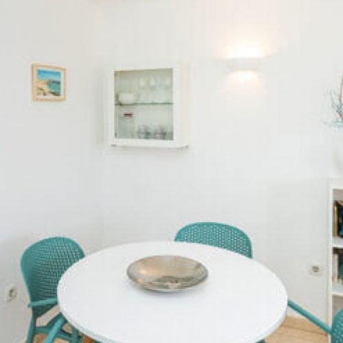 Cometas - Furnished flat on Fuerteventura