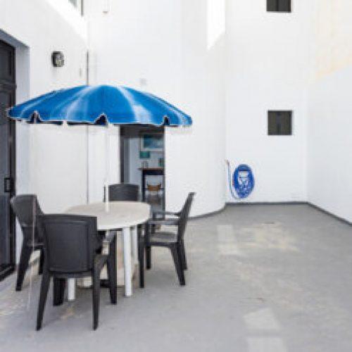 La Caleta - Apartment in el Cotillo