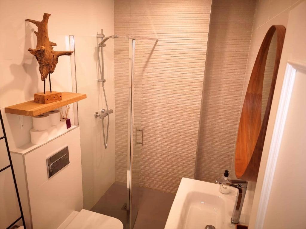 Literato - Entry ready apartment in Ruzafa