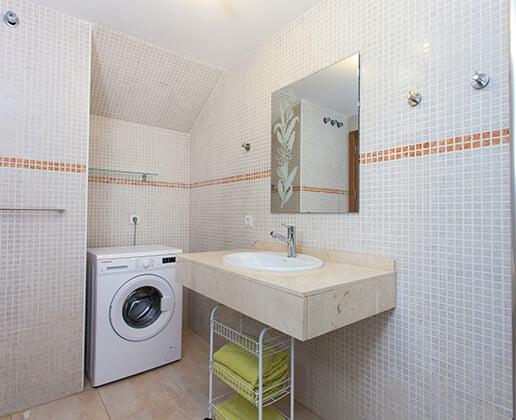 Llanadas - Furnished rental on Fuerteventura