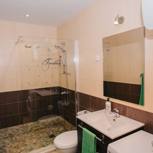 Oasis - Entry ready apartment on Fuerteventura