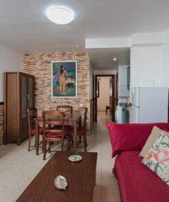 Royal - Entry ready flat on Fuerteventura