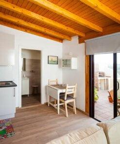 Verode - Penthouse on Fuerteventura