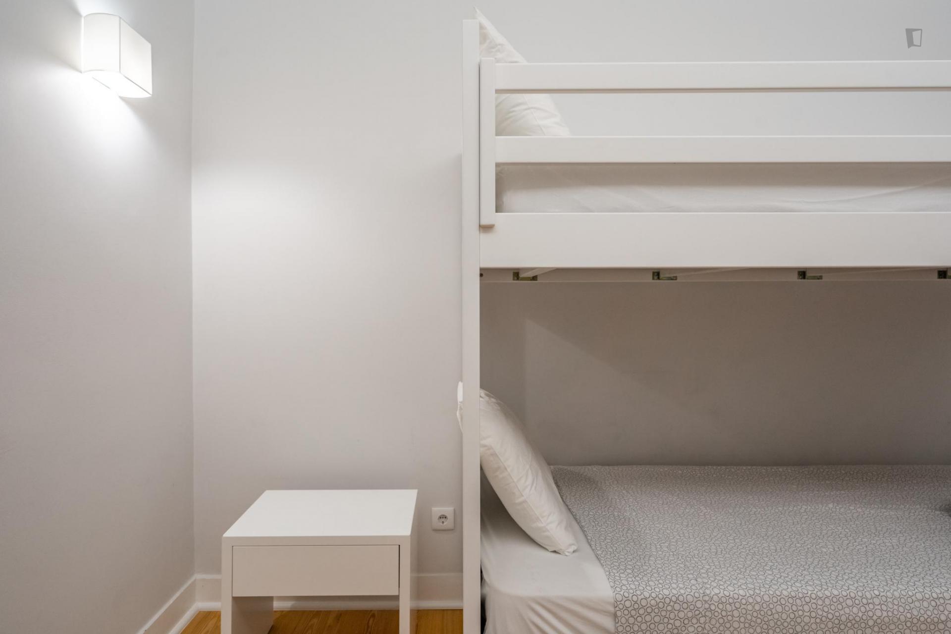 FarmacFarmacêutica- Piso de lujo de 4 cuartos en Lisboaêutica- Luxury 4 bedroom apartment in Lisbon