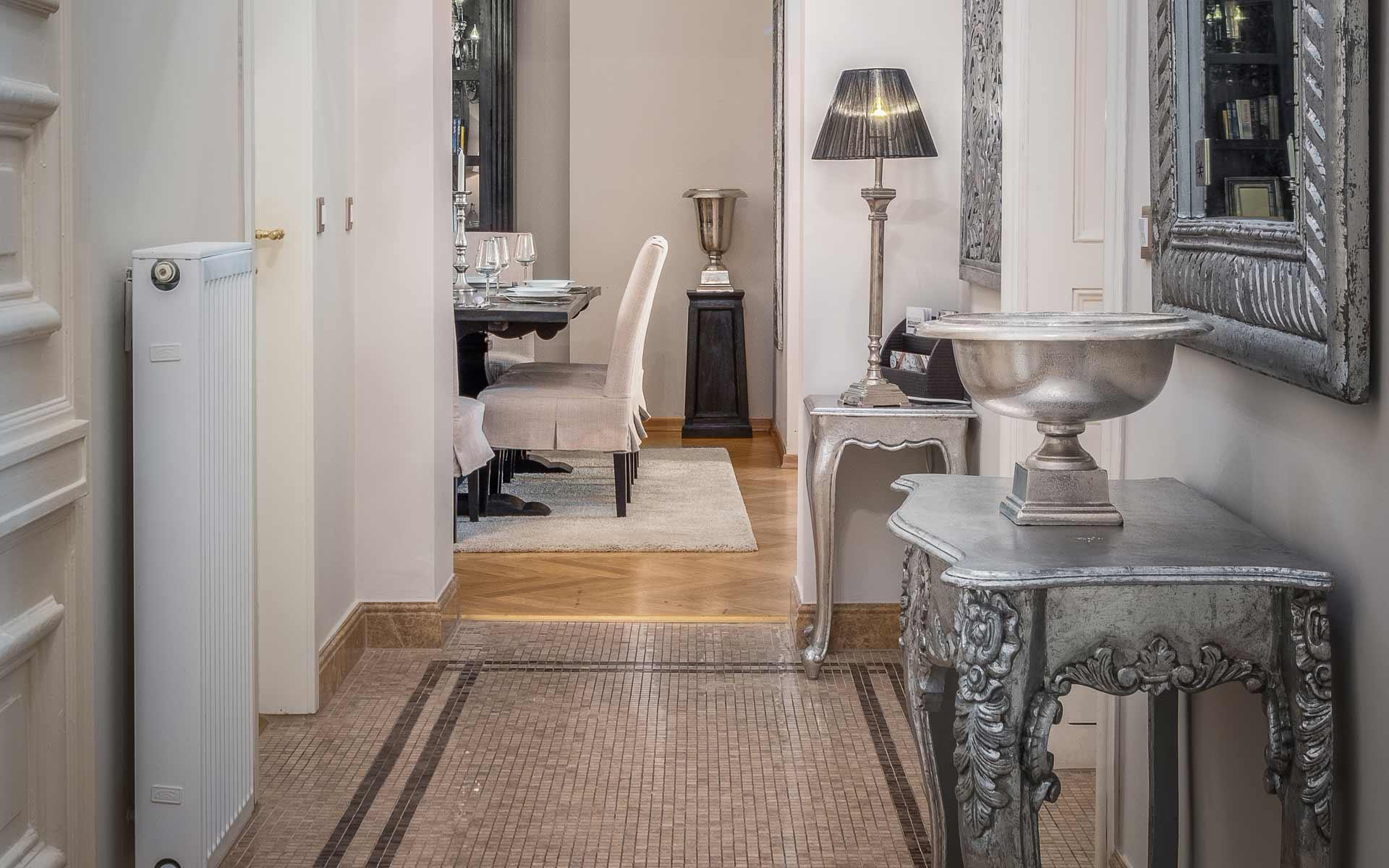 Winterfeld - Lovely luxury house in Berlin