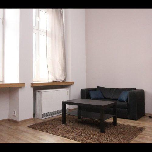 Ulica Józefa - Apartment loft in Kraków