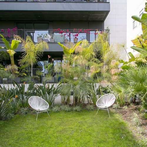 Junqueira - Stunning Apartment in Lisbon with pool