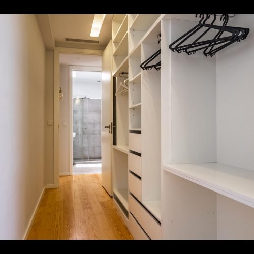 Pacheco - Exclusive Modern Apartment in Lisbon