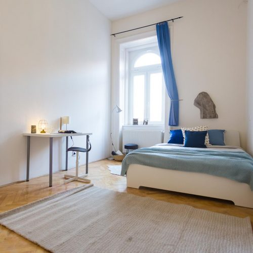 Király - Private room in Budapest