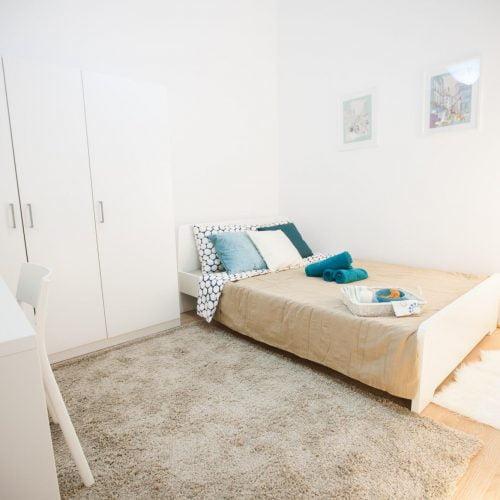 Csepreghy - Private room in Budapest