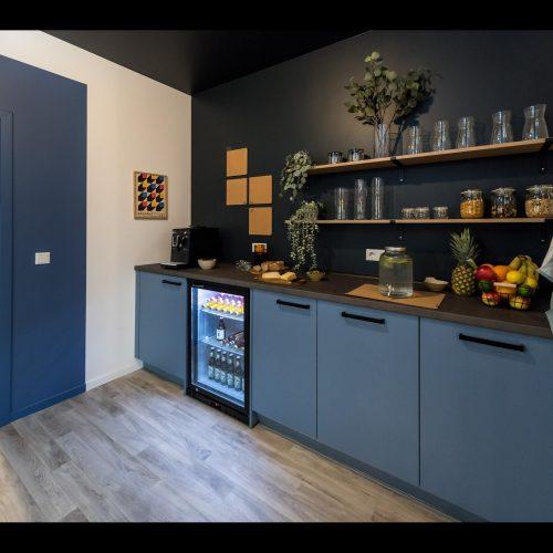 Einbecker - Private room in shared flat in Berlin