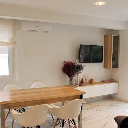 Sant Lluis - Lovely furnished apartment in Valencia