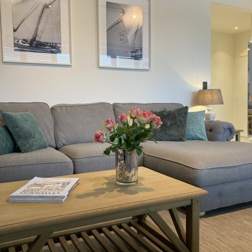 Sun Valley 2 - Fully equipped apartment in Antwerp