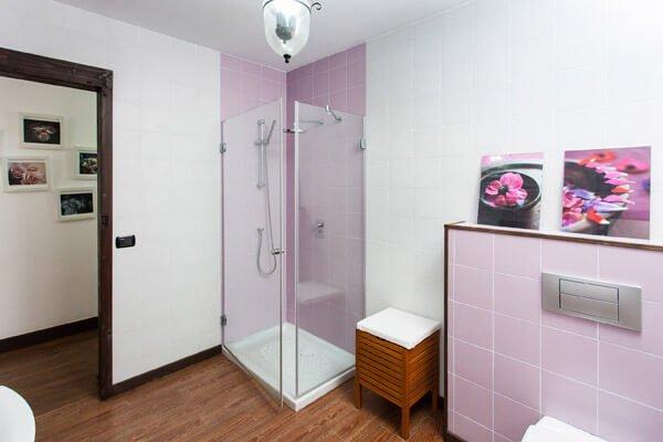 Susana - Luxury house on Fuerteventura