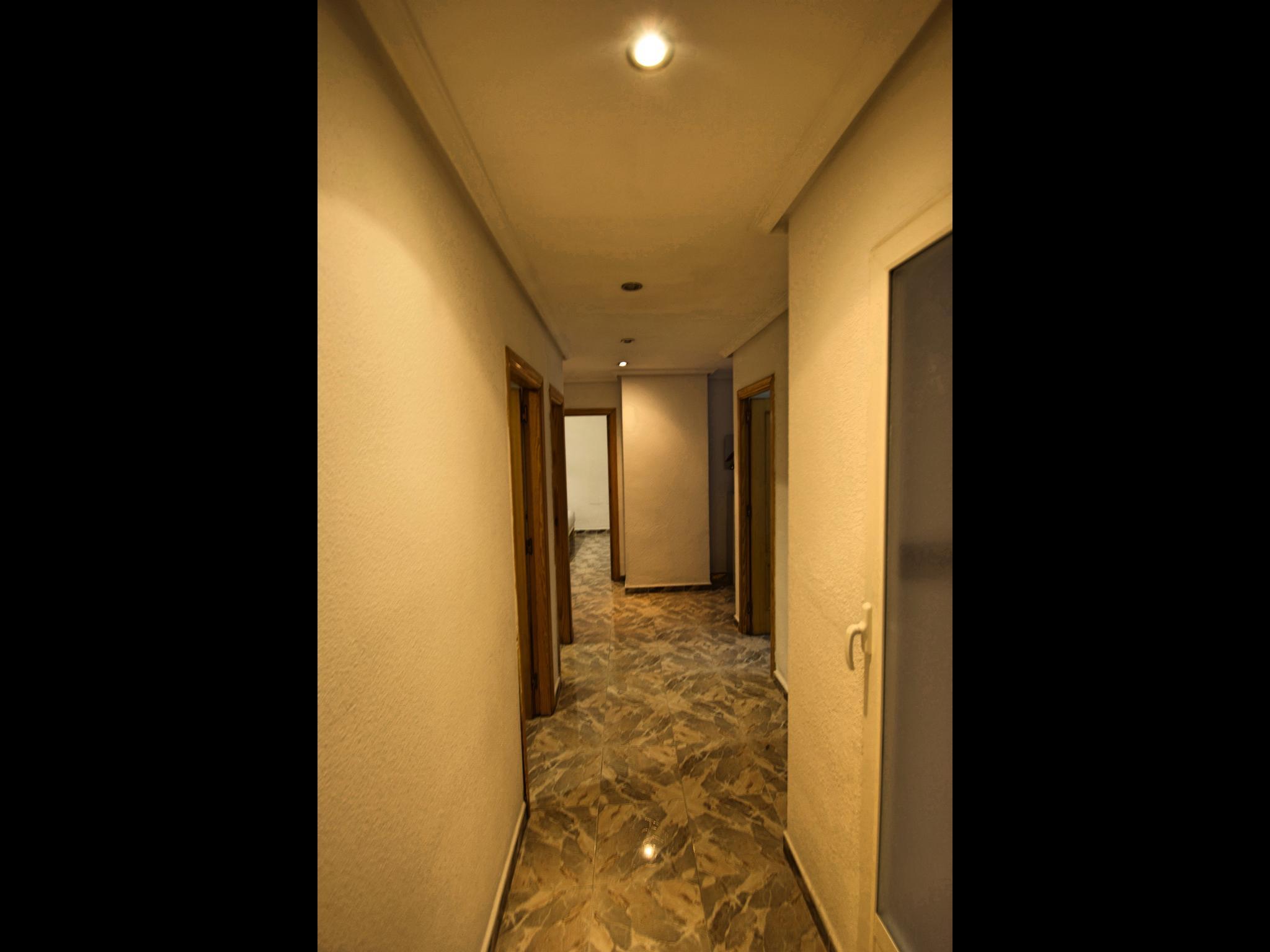 Campoamor - Cosy private room in Alicante