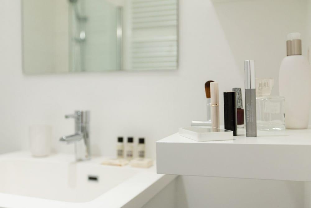 Belliard 2 - Luxury rental in Brussels for expats