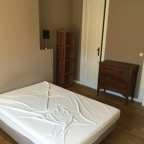Gravelines - Shared apartment in Brussels