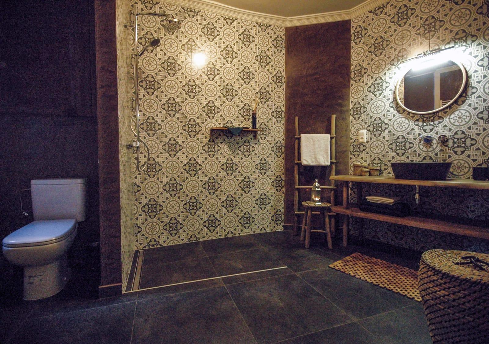 Nieuwstad - Luxury penthouse in Antwerp