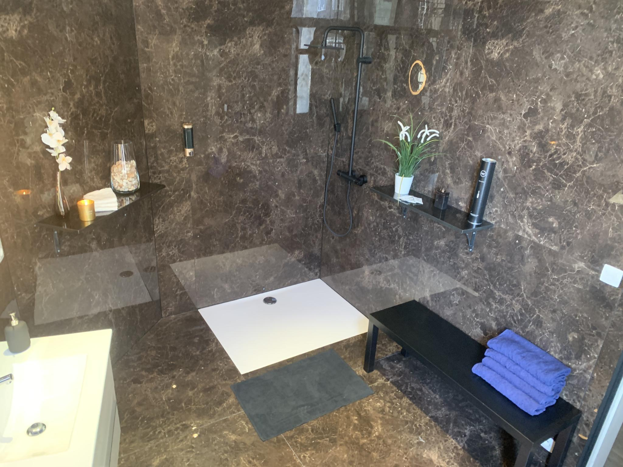 Nieuwstad 2 - Luxury expat rental in Antwerp