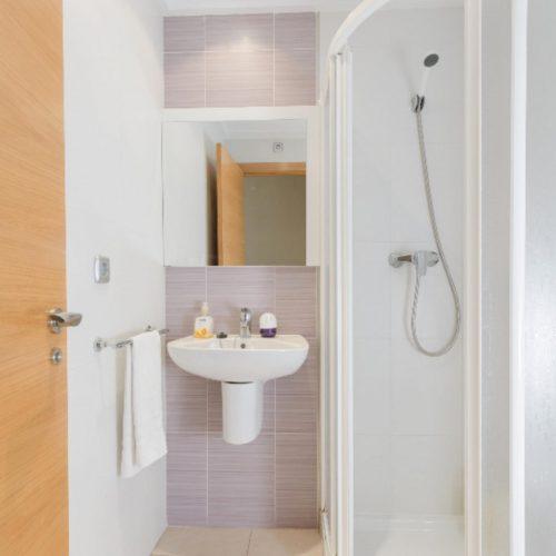 Reino Unido - Cool flat in Alicante