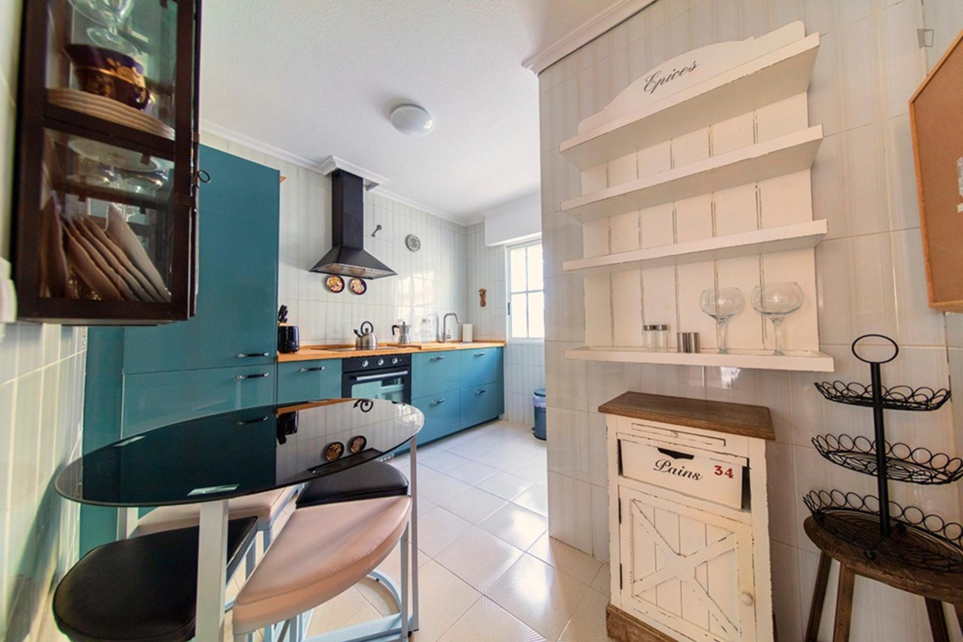 2 bedroom house in Los Arenales del Sol - Alicante