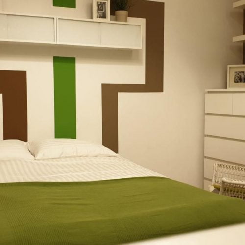 Vasi - Excellent apartment in Budapest