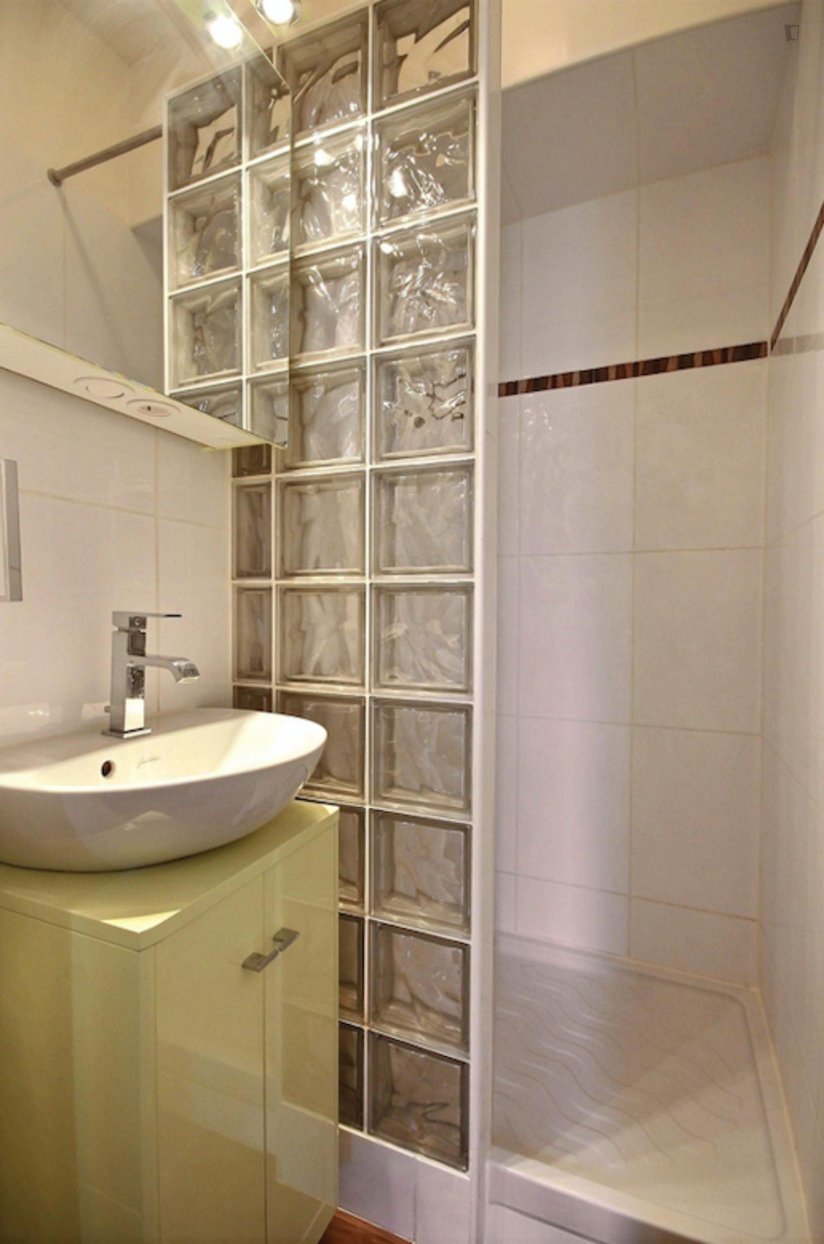 Hamelin - Welcoming apartment in Paris