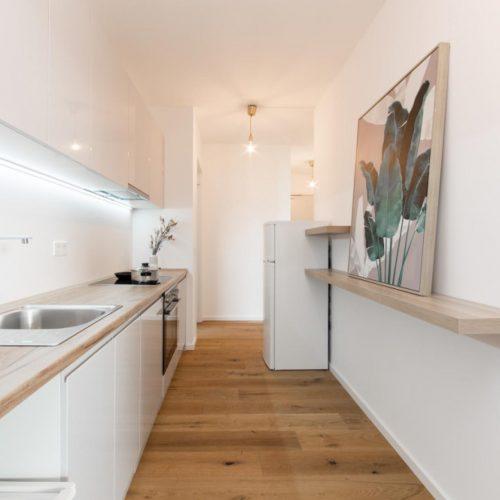 Nazareth - Private room in a shared flat in Berlin