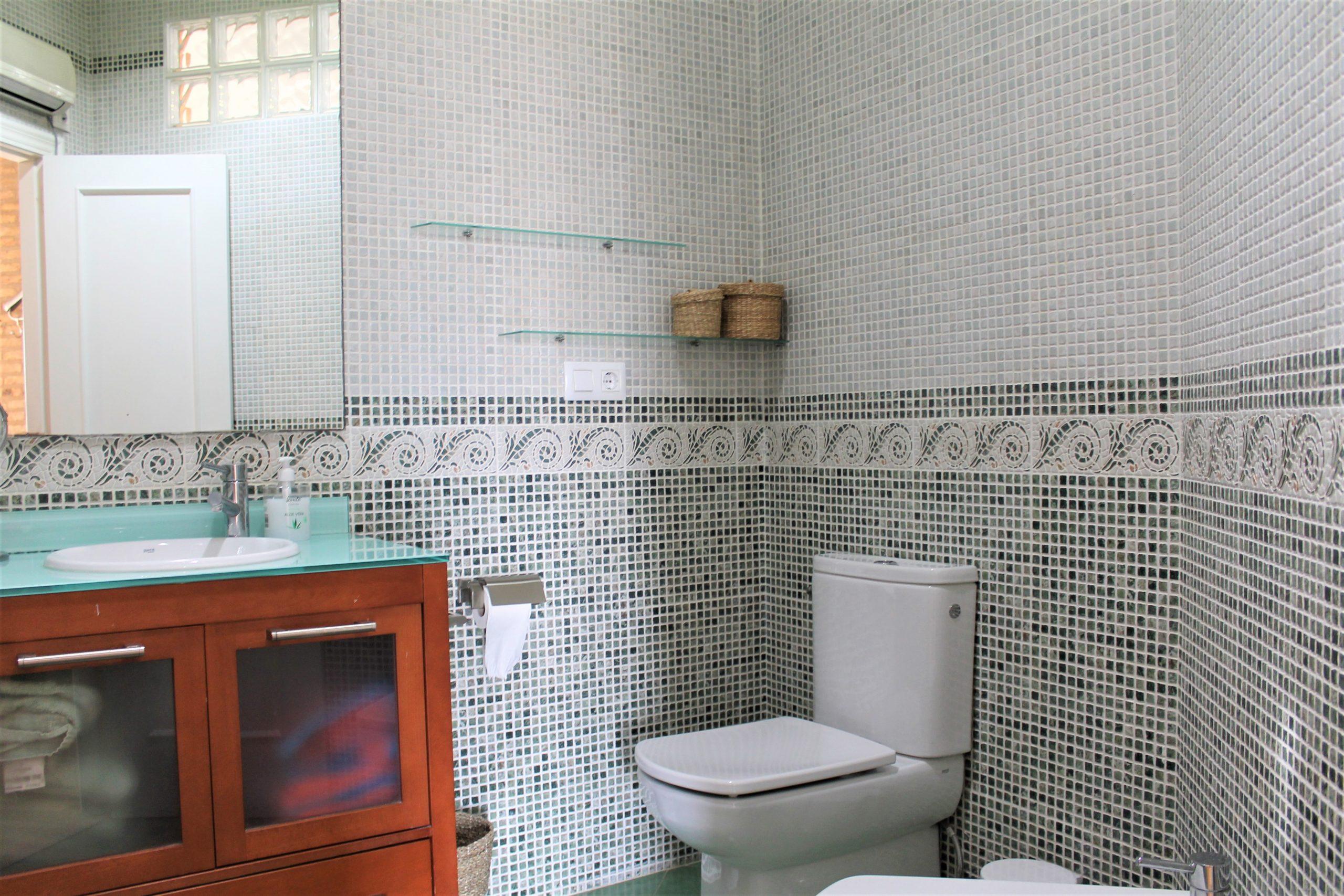 Sueca 30 - Lovely expat flat in Ruzafa, Valencia1
